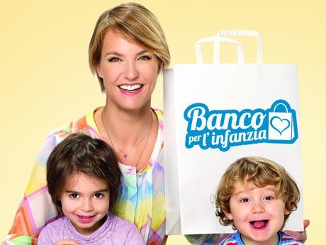 bancoinfanzia