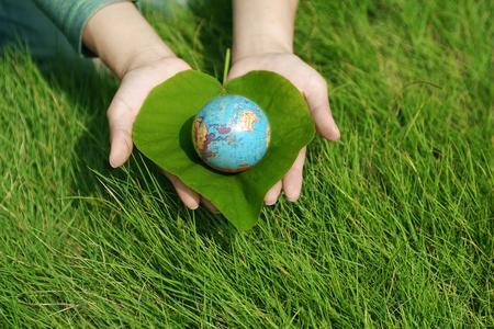 come-educare-i-bambini-alla-sostenibilita_4d46e5f1bd061a443a355ca994623fed
