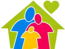 gestione dinamiche familiari