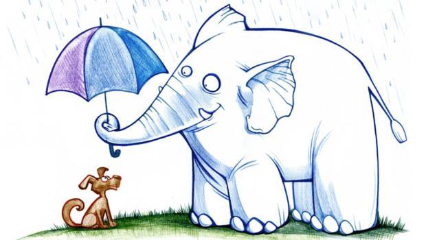Giornata della gentilezza e della cura